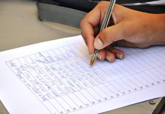 Peticija proti razveljaviti Zakona o zdravilstvu