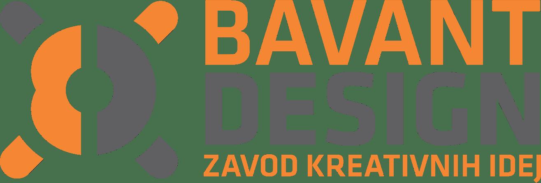 Bavant Design